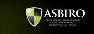 ASBIRO