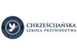 Logo_ChSP