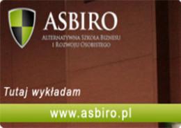 ASBIRO - szkoła biznesu