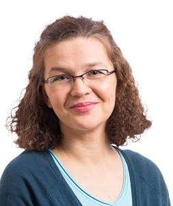 Ania Weigl