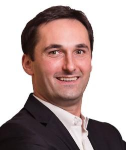 Jacek Weigl