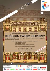 plakacik-19-listopada-378x534